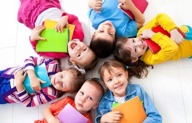 spanish preschool daycare children bilingual diversity culture nc