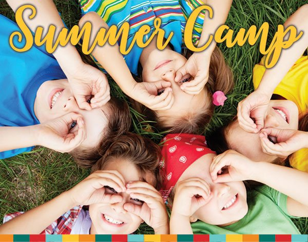 Summer Camps near Wake Forest NC
