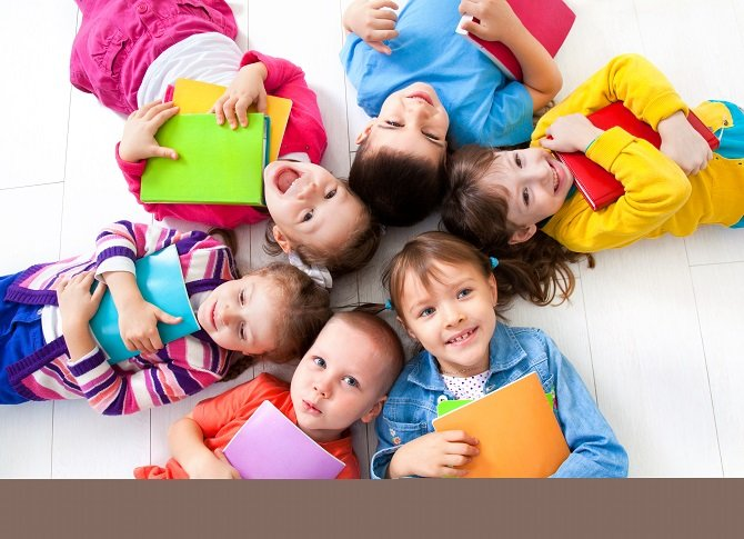 spanish preschool daycare bilingual childhood education raleigh wake forest cary duraleigh nc
