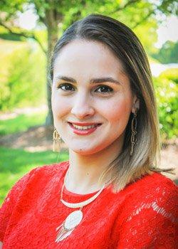 Ms-Erika-Testoni