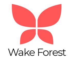 Wake Forest SFF daycare